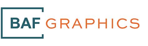 BAF Graphics Ltd